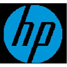 HP ProBook 5310m 5320m Series усиленный аккумулятор для 14.8V 4800mAh PN AT907AA FL04 FL06 HSTNN-C72C HSTNN-DB0H HSTNN-DB1L HSTNN-SB0H HSTNN-SBOH