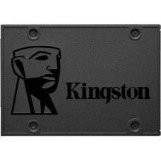 Твердотельный накопитель SSD SATA Kingston A400 SA400S37/240G