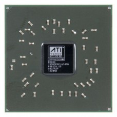 Северный мост ATI AMD Radeon IGP RD600 [215RDP6CLA14FG]  (new)
