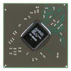 Северный мост ATI AMD Radeon IGP [215-0804026]  (new)