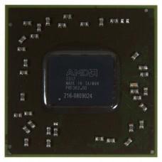 Видеочип Mobility Radeon HD 6470, [216-0809024]  [new)