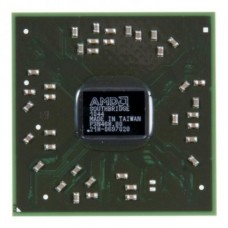 Южный мост AMD SB820M, BGA [218-0697020]  (new)