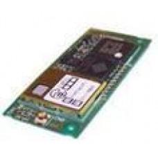 Bluetooth card for Toshiba PA3121U-1BTM