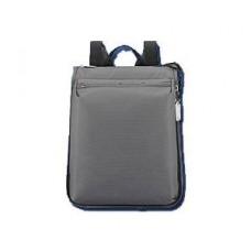 """Sumdex NОN-914GY Женская сумка рюкзак для ноутбука (микронейлон/серая/ 15,4"""")"""