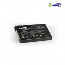 Аккумулятор для ноутбука Acer Aspire 3690, 5110, 5680, TravelMate 2490, 3900, 4230 Series. 14.8V 4400mAh 65Wh. PN: BATCL50L8, BT.00803.005.