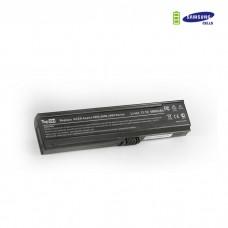 Аккумулятор для ноутбука Acer Aspire 3030, 3600, 5500, 5620, 5580, Travelmate 2480, 3220 Series. 11.1V 4400mAh 49Wh. PN: SQU-525, BT.00603.006.