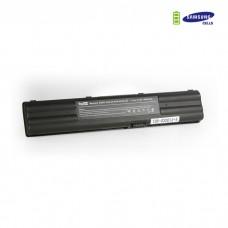 Аккумулятор для ноутбука Asus A3, A3000G, A6VM, A6VC, A6000, A7, G1, G2, Z91N, Z92J Series. 14.8V 4400mAh 65Wh. PN: A42-A3, A42-A3.