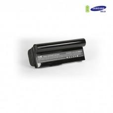ASUS Eee PC 901, 904HD, 1000HD, 1000HA, 1000HE, 1200 Series усиленный аккумулятор для 7.4V 12000mAh PN: eeePC AL23-901 AP23-901