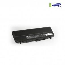 ASUS M5 M5000 M5200 M5600 S5 S5000 S5200 S52 W5F W5000 W5600 W6 Z35Series усиленный аккумулятор11.1V6600mAhPN A32-W5FA33-W5FA31-S5A32-S5 A42-W6 Черный