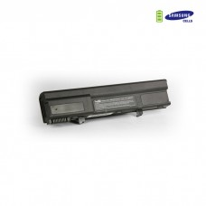 Аккумулятор для ноутбука Dell XPS M1210 Series. 11.1V 4400mAh 49Wh. PN: NF343, CG036.