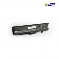 Аккумулятор для ноутбука Dell XPS M1330, PP25L, Inspiron 1318 Series. 11.1V 4400mAh 49Wh. PN: TT485, WR050.