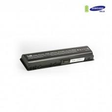 Аккумулятор для ноутбука HP G6000, G7000, Pavilion dv2000, dv6000, dx6600 Series. 10.8V 4400mAh 48Wh. PN: HSTNN-IB32, HSTNN-DB42.