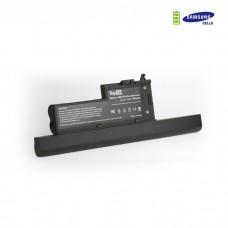 IBM ThinkPad X60s X61s series аккумулятор для 14.8V 4400mAh PN: ASM 40Y6999 40Y7001 FRU 92P1163 92P1165 92P1167 92P1169 92P1170 92P1227 Черный