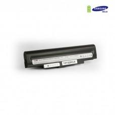 Аккумулятор для ноутбука Samsung Q35, Q45, Q70 Series. 11.1V 4400mAh 49Wh. PN: AA-PB5NC6B/E, AA-PB5NC6B.