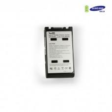 Toshiba Satellite A10 A15 Tecra A8 Dynabook Qosmio F10 F15 G10 G20 Series аккумулятор для 10.8V4800mAhPN:PA3284U-1BAS PA3284U-1BRS PA3285U-1BAS Черный