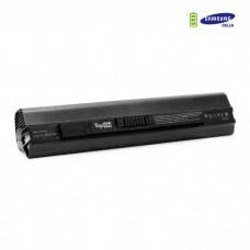 Аккумулятор для ноутбука Acer Aspire One 531, 751, AO751, ZG3, ZG8 Series. 11.1V 7800mAh, усиленный. PN: UM09A41, UM09A31.