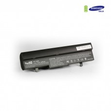 Аккумулятор для ноутбука Asus Eee PC 1001PX, 1001HA, 1005HA Series. 11.1V 4400mAh 49Wh. PN: AL31-1005, ML31-1005