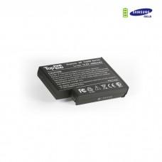 HP OmniBook xe4000, Business Notebook nx9000, Pavilion ZE4000 ZE5000, Compaq Presario 2100 series аккумулятор для 14.8V4800mAh PN:F4809A F4812A Черный