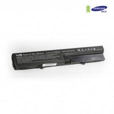 Аккумулятор для ноутбука HP Compaq 515, 516, 540, 541, Business Notebook 6520, 6820 Series. 11.1V 4400mAhr, усиленный. PN: HSTNN-DB51, KU530AA.
