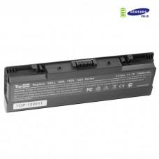 Аккумулятор для ноутбука Dell Inspiron 1520, 1720, 530s, Vostro 1500, 1700 Series. 11.1V 6600mAh 73Wh, усиленный. PN: FK890, GK479.
