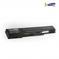Аккумулятор для ноутбука Dell XPS M1730, 1730 Series. 11.1V 7200mAh 80Wh, усиленный. PN: XG510, HG307.