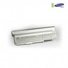 IBM Lenovo 3000 N100 N200 C100 C200 Series усиленный аккумулятор для 10.8V 7800mAh PN: 40Y8315 40Y8317 40Y8322 ASM 42T5213 FRU 92P1186 Серебряный