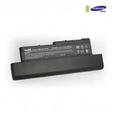 IBM Lenovo ThinkPad X40 X41 series усиленный аккумулятор для 14.4V 4800 mAh PN: 92P1119 92P1146 92P1148 92P1003 92P1005 92P1009 92P1078 92P1080