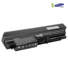 IBM Lenovo ThinkPad T60 R61e R61i T61p R400 T400 аккумулятор для 10.8V 4400mAh PN: 41U3198 43R2499 FRU 42T4530 FRU 42T4548 FRU 42T5264 FRU 42T4645