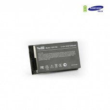 Аккумулятор для ноутбука Asus F50, F80, F83, X61, X80, X85 Series. 10.8V 4400mAh 48Wh. PN: A32-F80A, A32-F80H.