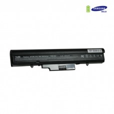 Аккумулятор для ноутбука HP Compaq 510, 520, 530 Series. 14.8V 4400mAh 65Wh. PN: RW557AA, HSTNN-FB40.