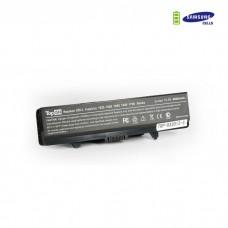 Аккумулятор для ноутбука Dell Inspiron 1525, 1545, 1546, 1750, Vostro 500 Series. 11.1V 4400mAh 49Wh. PN: RN873, GW240.
