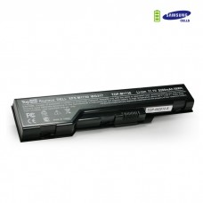 Аккумулятор для ноутбука Dell XPS M1730, 1730 Series. 11.1V 5200mAh 58Wh. PN: XG510, HG307.