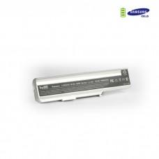 IBM Lenovo 3000 N100 N200 C100 C200 Series аккумулятор для 10.8V 4800mAh PN: 40Y8315 40Y8317 40Y8322 ASM 42T5213 FRU 92P1186 Белый