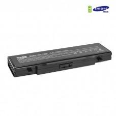 Аккумулятор для ноутбука Samsung P50, P60, M60, P210, P560, Q320, R460 Series. 11.1V 6600mAh 73Wh, усиленный. PN: AA-PB2NC6B, PB2NC3B.