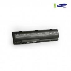 Аккумулятор для ноутбука Dell Inspiron 1300, B120, B130, Latitude 120L Series. 11.1V 4800mAh PN: KD186, HD438