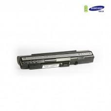 Аккумулятор для ноутбука Acer Aspire One A110, A150, eMachines 250, ZG5 Series. 11.1V 4400mAh 49Wh. PN: UM08A31, UM08B74.