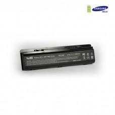 Аккумулятор для ноутбука Dell Inspiron 1410, Vostro 1014, 1015, A840, A860 Series. 11.1V 4400mAh 49Wh. PN: R988H, G069H.