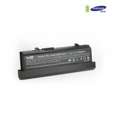 Аккумулятор для ноутбука Dell Latitude E5400, E5410, E5500, E5510 Series. 11.1V 7800mAh 87Wh, усиленный. PN: Y568H, KM668.