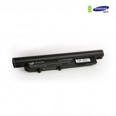 Аккумулятор для ноутбука Acer Aspire Timeline 3410T, 3750G, TravelMate 8371, 8571 Series. 11.1V 4400mAh PN: AS09F34, LC.BTP00.052