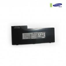 Аккумулятор для ноутбука Asus UX50, UX50V Series. 14.8V 2850mAh 42Wh. PN: C41-UX50, P0AC001.