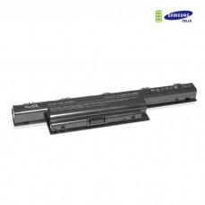 Аккумулятор для ноутбука Acer Aspire 4551G, 5253, 5551, 7750G Series. 11.1V 5200mah. PN: AS10D75, BT.00405.013.