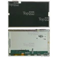 """Матрица для ноутбука 14.1"""" 1280x800, 30 pin, CCFL. LTN141AT13 LP141WX3(TL)(P1) HT141WXB-100 LTN141W1-L0B LP141WX3(TL)(N1) LTN141W3-L01 LTN141AT07"""