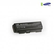 Аккумулятор для ноутбука HP Business Notebook 2230s, Compaq Presario CQ20 Series. 14.8V 4400mAh 65Wn. PN: HSTNN-OB77, NBP4A112.