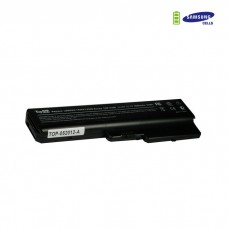 IBM Lenovo IdeaPad Y430 V450 B430 N500 Series аккумулятор 11.1V 4800mAh PN: LO8L6C02 LO8O4C02 LO8O6C02 LO8S6C02
