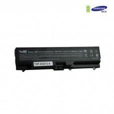 IBM Lenovo ThinkPad SL410 SL510 SL520 T410-i5 T410-i7 T420 T510 T520 W510 W520 E40 E50 Edge 14 15 E420 E425 E520 E525 аккумулятор 11.1V 4400mAh