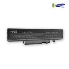 IBM Lenovo IdeaPad Y460A Y460AT Y560A Y560AT B560 Series аккумулятор для 11.1V 4400mAh 57Y6440 L09N6D16 LO9N6D16