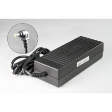 Блок питания для ноутбука Acer Aspire Ethos 8951, 5951, Aspire 8943, 8942, V7, R7, Z. 19V 6.32A (5.5x1.7mm) 120W.