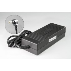 Блок питания для ноутбука Acer Aspire Ethos 8951, 5951, Aspire 8943, 8942, V7, R7, Z Series. 19V 6.32A (5.5x1.7mm) 120W. PN: A11-120P1A, ADP-120ZB/BB.