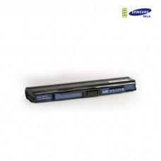 Аккумулятор для ноутбука Acer Aspire One 721, 753, TimelineX 1551, 1830T Series. 10.8V 4400mAh 48Wh. PN: AL10C31, AL10D56.