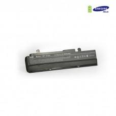 Аккумулятор для нетбука Asus Eee PC 1011, 1015, 1015B, 1015P, 1016, 1215 Series. 11.1V 4400mAh 49Wh. PN: A31-1015, PL32-1015.